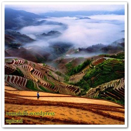 Bokep-ID » Download Galeri 19 Keindahan Alam Indonesia Yang